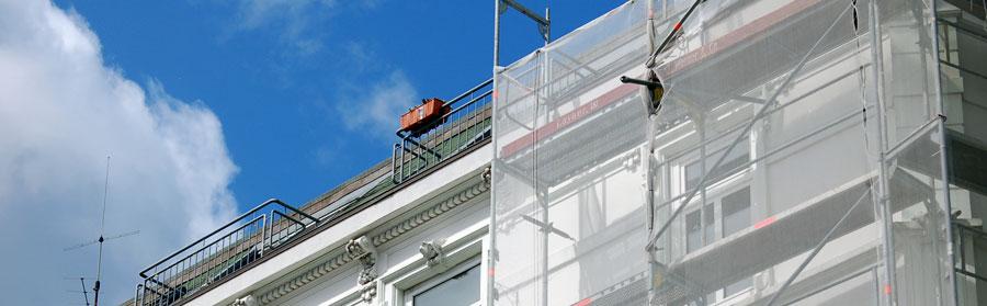 Schacht-maler-bausanierung-neumuenster-balkonsanierung-betonsanierung