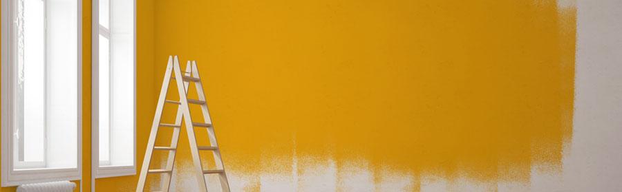 Schacht-maler-bausanierung-neumuenster-tapezierarbeiten-boden-verlegen-1