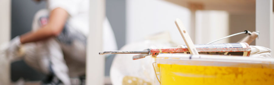 Schacht-maler-bausanierung-neumuenster-tapezierarbeiten-boden-verlegen-2