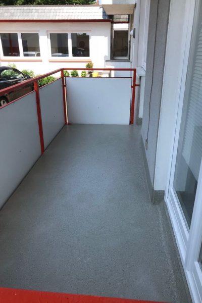 Schacht Bauservice und Malereibetrieb - Neumünster 07