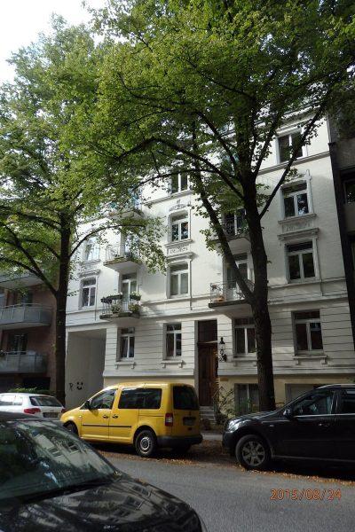 Schacht Bauservice und Malereibetrieb - Neumünster 04